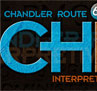 Poster-Chandler Route 66 Interpretive Center