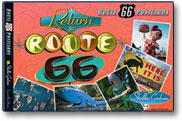 Return to Route 66